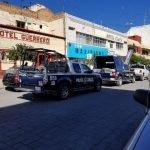 ¡Secuestraron a una pareja en un hotel en Fresnillo y otra desapareció!